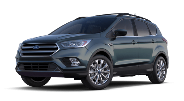 DYNAMIC_PREF_LABEL_AUTO_NEW_DETAILS_INVENTORY_DETAIL1_ALTATTRIBUTEBEFORE 2019 Ford Escape SEL SUV DYNAMIC_PREF_LABEL_AUTO_NEW_DETAILS_INVENTORY_DETAIL1_ALTATTRIBUTEAFTER